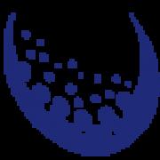 libbraille.org